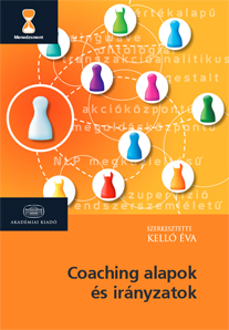 Coaching alapok